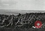 Image of United States soldiers France, 1918, second 27 stock footage video 65675021968