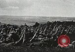 Image of United States soldiers France, 1918, second 28 stock footage video 65675021968