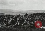 Image of United States soldiers France, 1918, second 30 stock footage video 65675021968