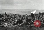 Image of United States soldiers France, 1918, second 33 stock footage video 65675021968