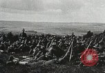 Image of United States soldiers France, 1918, second 35 stock footage video 65675021968