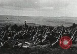Image of United States soldiers France, 1918, second 37 stock footage video 65675021968