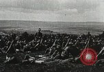 Image of United States soldiers France, 1918, second 38 stock footage video 65675021968
