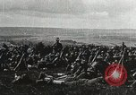 Image of United States soldiers France, 1918, second 39 stock footage video 65675021968