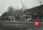 Image of United States soldiers France, 1918, second 44 stock footage video 65675021968
