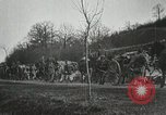 Image of United States soldiers France, 1918, second 47 stock footage video 65675021968