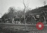 Image of United States soldiers France, 1918, second 54 stock footage video 65675021968