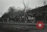 Image of United States soldiers France, 1918, second 57 stock footage video 65675021968