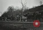 Image of United States soldiers France, 1918, second 58 stock footage video 65675021968