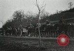 Image of United States soldiers France, 1918, second 61 stock footage video 65675021968