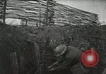 Image of United States Army soldiers France, 1918, second 20 stock footage video 65675021971