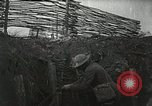 Image of United States Army soldiers France, 1918, second 28 stock footage video 65675021971