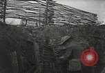 Image of United States Army soldiers France, 1918, second 29 stock footage video 65675021971