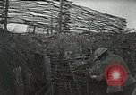 Image of United States Army soldiers France, 1918, second 30 stock footage video 65675021971
