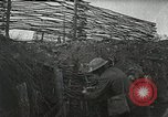 Image of United States Army soldiers France, 1918, second 31 stock footage video 65675021971