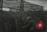 Image of United States Army soldiers France, 1918, second 33 stock footage video 65675021971