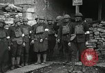 Image of United States Army soldiers France, 1918, second 43 stock footage video 65675021971