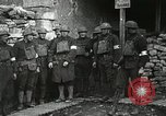Image of United States Army soldiers France, 1918, second 44 stock footage video 65675021971