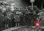 Image of United States Army soldiers France, 1918, second 45 stock footage video 65675021971