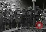 Image of United States Army soldiers France, 1918, second 46 stock footage video 65675021971