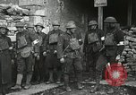 Image of United States Army soldiers France, 1918, second 49 stock footage video 65675021971