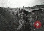 Image of United States Army soldiers France, 1918, second 50 stock footage video 65675021971