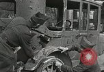 Image of United States Army soldiers France, 1918, second 23 stock footage video 65675021974