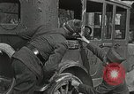 Image of United States Army soldiers France, 1918, second 25 stock footage video 65675021974