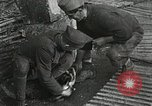 Image of United States Army soldiers France, 1918, second 29 stock footage video 65675021974