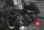 Image of United States Army soldiers France, 1918, second 30 stock footage video 65675021974