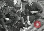 Image of United States Army soldiers France, 1918, second 31 stock footage video 65675021974