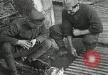 Image of United States Army soldiers France, 1918, second 33 stock footage video 65675021974