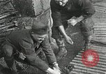 Image of United States Army soldiers France, 1918, second 34 stock footage video 65675021974