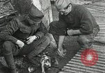 Image of United States Army soldiers France, 1918, second 42 stock footage video 65675021974