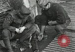 Image of United States Army soldiers France, 1918, second 43 stock footage video 65675021974