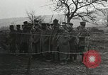 Image of German prisoners of war France, 1918, second 18 stock footage video 65675021977