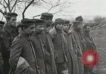 Image of German prisoners of war France, 1918, second 28 stock footage video 65675021977