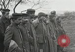Image of German prisoners of war France, 1918, second 29 stock footage video 65675021977