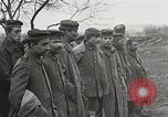 Image of German prisoners of war France, 1918, second 30 stock footage video 65675021977