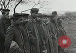 Image of German prisoners of war France, 1918, second 33 stock footage video 65675021977