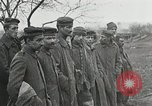 Image of German prisoners of war France, 1918, second 36 stock footage video 65675021977