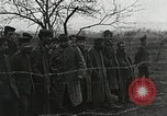 Image of German prisoners of war France, 1918, second 45 stock footage video 65675021977