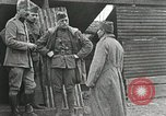 Image of German prisoners of war France, 1918, second 55 stock footage video 65675021977