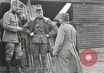 Image of German prisoners of war France, 1918, second 56 stock footage video 65675021977