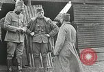 Image of German prisoners of war France, 1918, second 61 stock footage video 65675021977