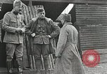 Image of German prisoners of war France, 1918, second 62 stock footage video 65675021977