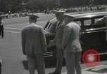 Image of Pershing's funeral Washington DC USA, 1948, second 3 stock footage video 65675021980