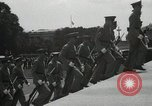 Image of Pershing's funeral Washington DC USA, 1948, second 10 stock footage video 65675021980