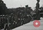 Image of Pershing's funeral Washington DC USA, 1948, second 14 stock footage video 65675021980