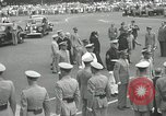 Image of Pershing's funeral Washington DC USA, 1948, second 28 stock footage video 65675021980